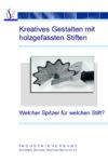 kreatives_Gestalten_mit_holzgefassten_Stiften_deutsch